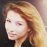elena_anton-170x170.jpg