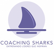 LOGO-Coaching-Sharks-10ene19-200x180.png