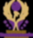 Logo Univ RGB Sin fondo 1.png