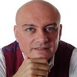 mario_posanzini-170x170.jpg