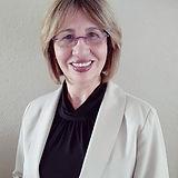 Blanca Rosa Remior Foto.jpg