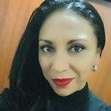 Marianela-Ramirez-170x170.jpg