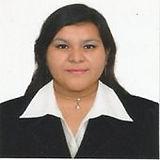 regina_rojas-170x170.jpg