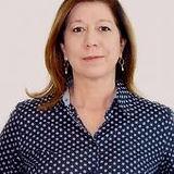 Maria-Cristina-C-Cortez-170x170.jpg