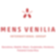 mens_vinilia-200x200.png