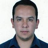 Mario-de-Leon-Morales-170x170.jpg