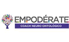 Empoderatechile-4-200x123.png