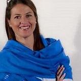 FOTO-Blanca-Lourdes-Elizabeth-Machado-Ba
