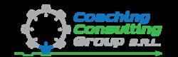 logo-Institucion-adscrita-COACHING-CONSU
