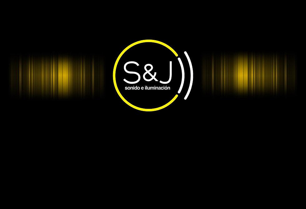 LOGO S&J SONIDO con amarillo OK 4.jpg
