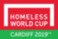 hwc-cardiff-2019-hi-res-rgb.jpg