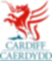cardiff-council-logo.png