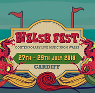 welshfest-2018-1.png