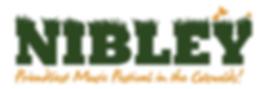 nibley-logo.png