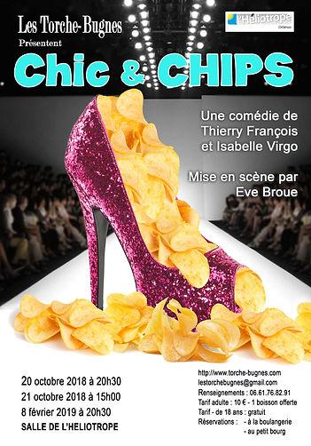 Affiche Chic et Chips.jpg