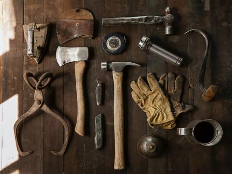 『人生観の確立(3):労働観』大倉 信 師