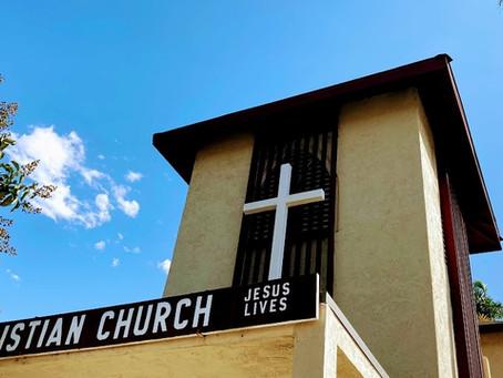 Why We Are Returning to the Church - Pastor Makoto Okura