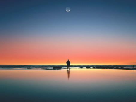 『人生観の確立(1):神観』大倉 信 師
