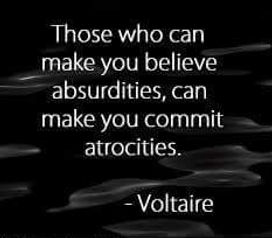 Voltaire B6j7MhLIgAA6r8X.jpg