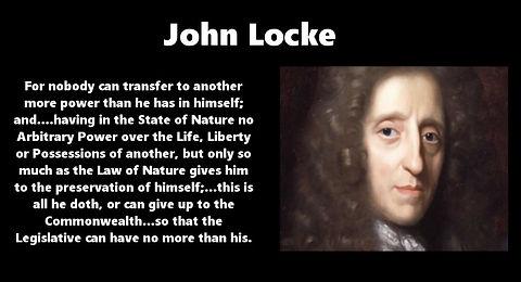 John Locke young.jpg