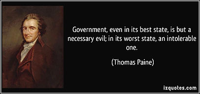 quote-government-even-in-its-best-state-