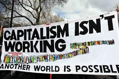 capitalismisntworking1.jpg