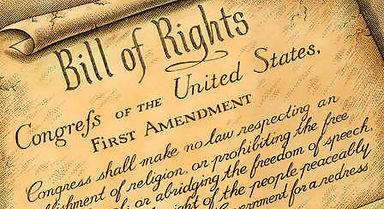 first-amendment-banner.jpg
