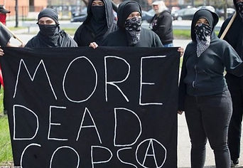 antifa-dead-cops-644x445.jpg