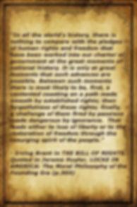Irving Brant's History.jpg