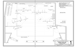TB.01.Groundplan