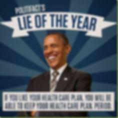 lie-of-the-year.jpg