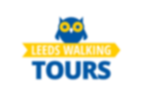Leeds Walking Tours-01.png
