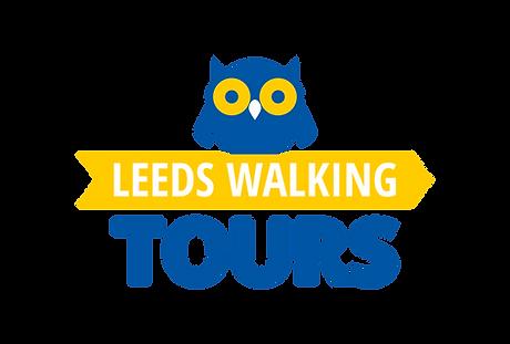 Leeds Walking Tours-01.png