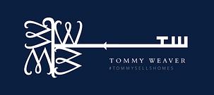 Tommy Weaver Logo_BlueSquareHorizontal.png