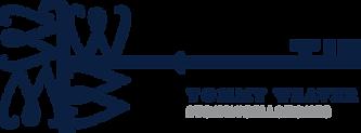 Tommy Weaver Logo_BlueHorizontal.png