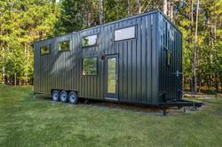 Tiny-House-1-17-1024x683