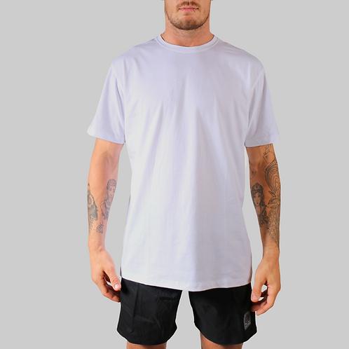 Dreamland Organic Cotton T-shirt