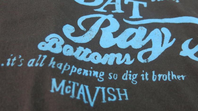 custom t shirt bali