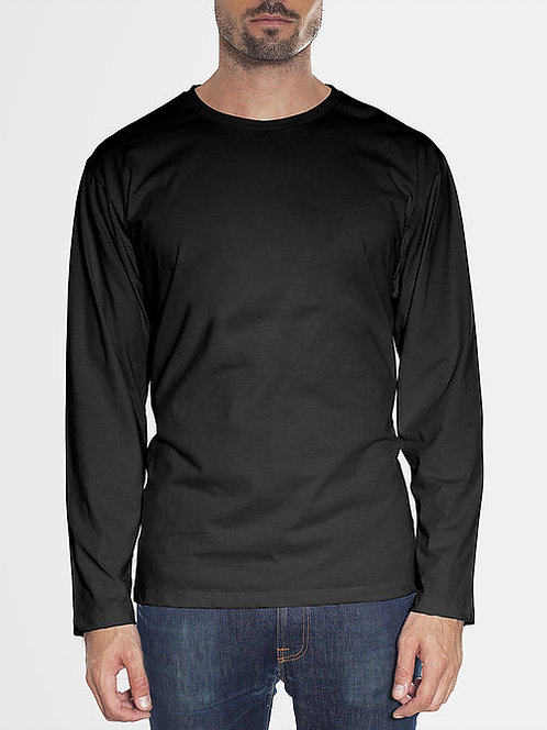 ULUWATU LONG SLEEVE