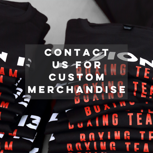 Contact us pile of shirts.png