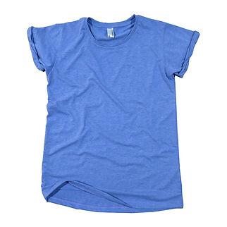 custom t shirt in australia