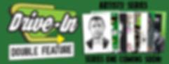 DIDF promo FB header 01.jpg