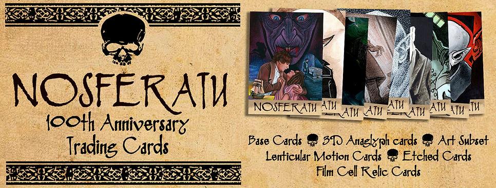 DIDF promo FB Nosferatu.jpg