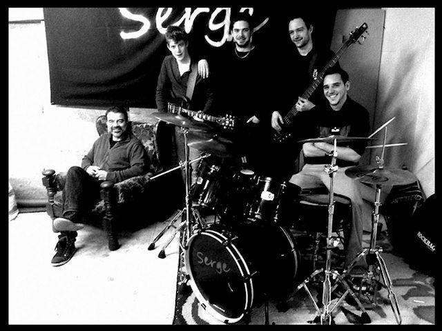 Serge_Band