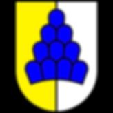 wappen_salenstein.png