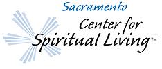 Sac-CSL-Logo.png