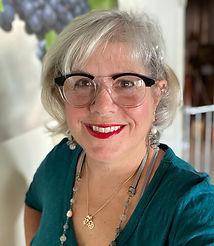 Rev-Sharon-Dunn-4.jpg