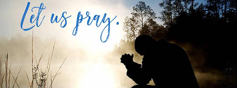 RIBBON 36-pray-2.jpg