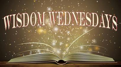 WISDOM WEDNESDAYS LOGO.jpg