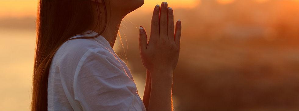 RIBBON 38-pray.jpg